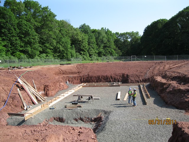 Sustainable Building Construction Kec Week 9