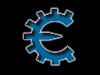 Cheat engine apk no root