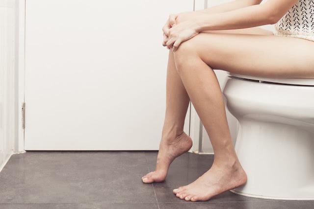 Sehatkah Jika Usai Berhubungan Seks Kita Kencing?
