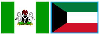 nigeria-embassy-in-kuwait-city-phone-email-address-contact