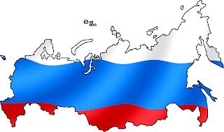 Fakta Menarik Tentang Russia