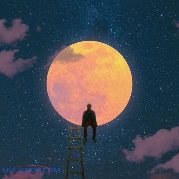 One Room Romance – A Virtual Image – Single