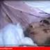 Masih Utuh.Benarkah Ini Jasad Saddam Hussein Setelah Di Gali Semula?