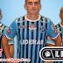 San Telmo Copa Argentina 2016