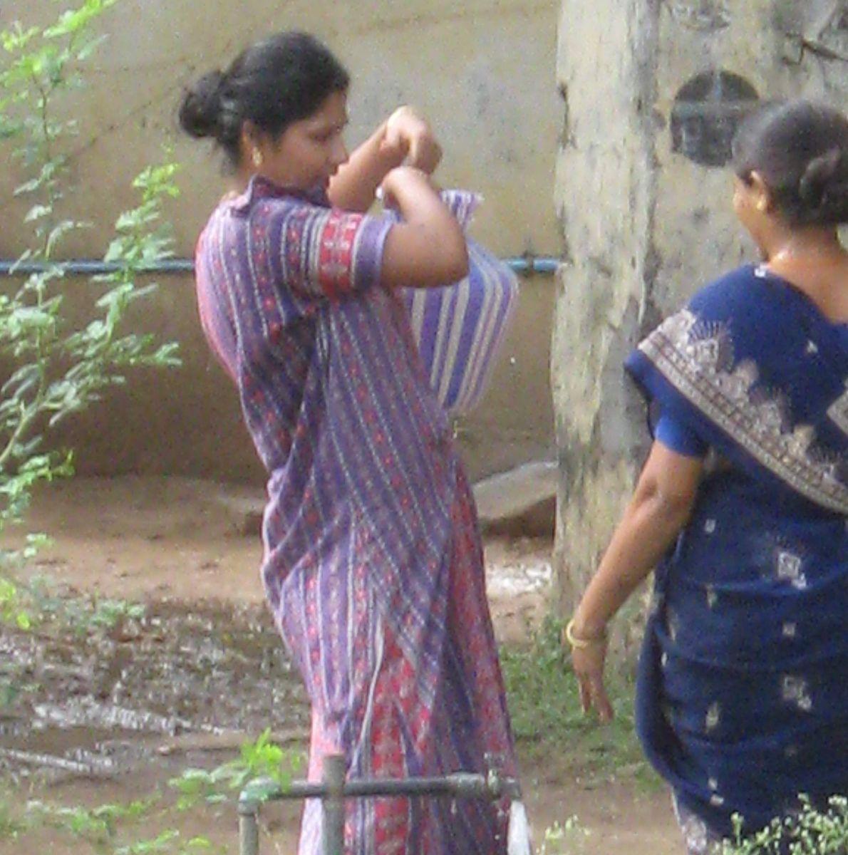 indian sex cam videos