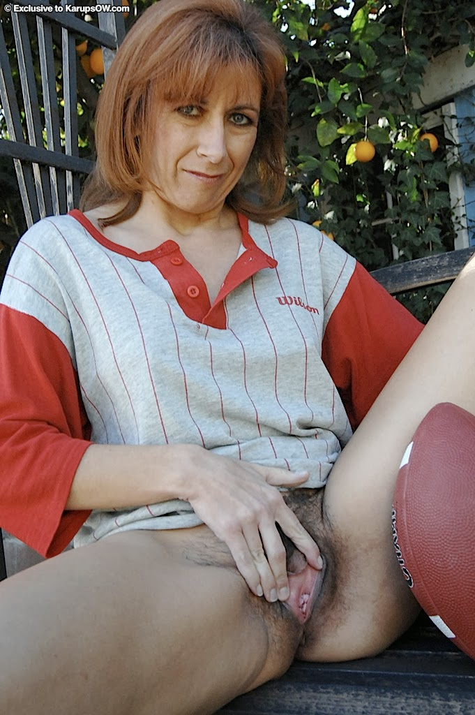 Understood russian mature sex full length that interrupt