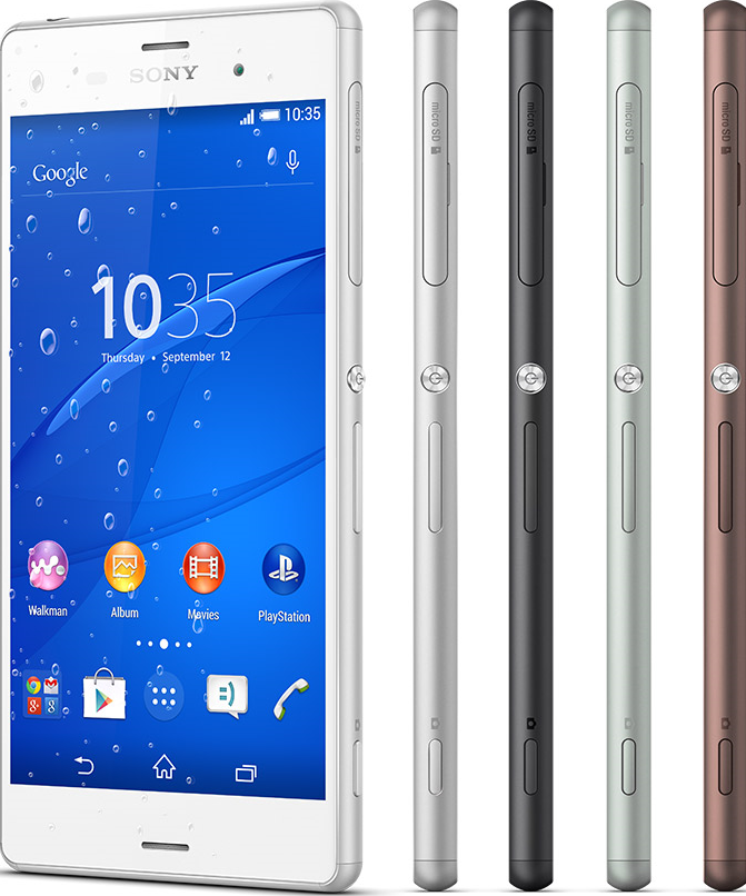 Sony-Xperia-Z3-Mobile-Price