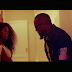 Ice Prince Ft.Vanessa Mdee–No Mind Dem | New Video