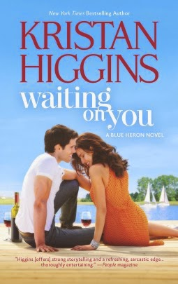 http://www.stuckinbooks.com/2014/04/waiting-on-you-by-kiristan-higgins.html