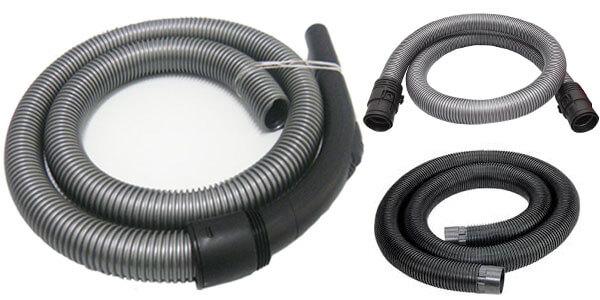Ống mềm máy hút bụi công nghiệp