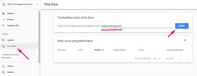 cara-submit-sitemap-peta-situs-di-webmaster