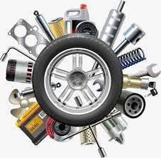 Vehicle Spare Parts ~ Mobile Phones in Sri Lanka | United