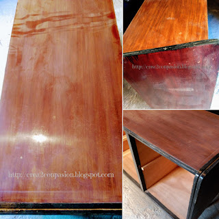 estilo-retro-recuperación-mueble-Crea2conPasión