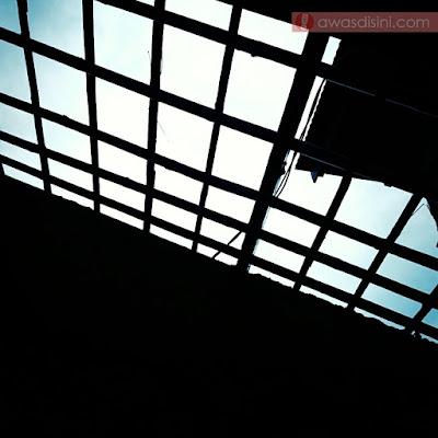 PicsArt 1448712172157 Awas! Hujan Es dan Badai Terjadi Di Sukabumi