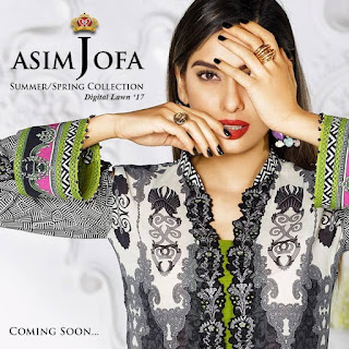 Asim-jofa-summer-lawn-luxury-dresses-2017-for-women-7