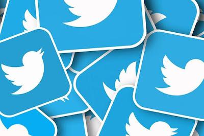 O Twitter testa novos recursos: 'gerenciar trends topics' e 'caixa de respostas'