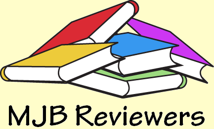 MBJ Reviewers