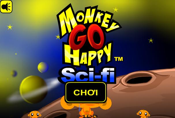 Game Chu Khi Buon 24