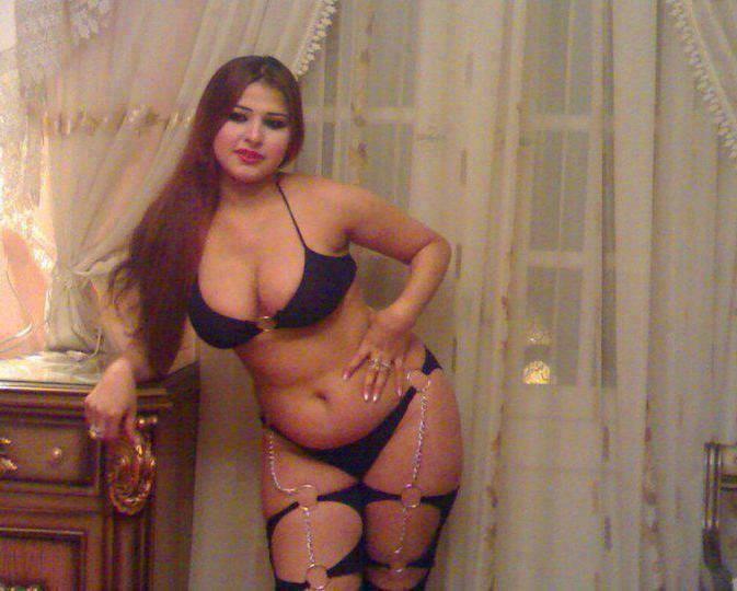 Sexlist hot nude girls good