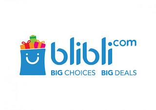 Online Shopping Pilihan Saya Yang Masih Terpercaya