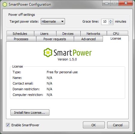 Spegnere il PC in automatico una volta terminato il suo lavoro