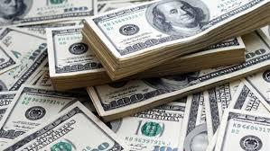 تراجع سعر الدولار اليوم الخميس 9-2-2017 في السوق السوداء والبنوك المصرية مقابل الجنية