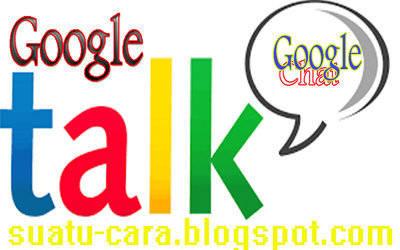Cara Chatting Menggunakan Gmail