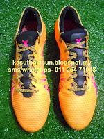 http://kasutbolacun.blogspot.com/2018/06/adidas-x-151-primeknit-fg.html