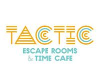 http://www.tacticgame.es/es