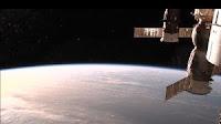Guarda la Terra in diretta dallo spazio, riprese live e video HD