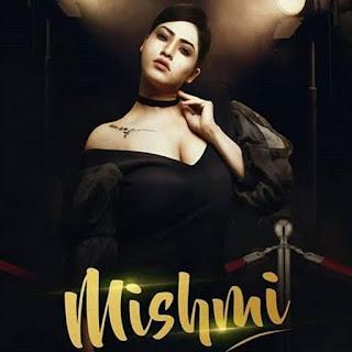 Mishmi 2019 S01 720p WEBRip