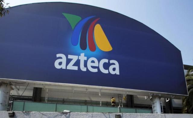 TV Azteca también salió del aire por orden de Conatel