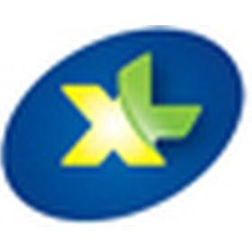 Promo Paket Internet XL Setengah Harga April