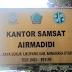 Maramis: STNK Tetap Sah Sekalipun Tidak Ditempeli Stiker