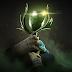 ព្រឹត្តិការណ៍ The Fall Champions Cup សម្រាប់ 2016 នៃ Dota 2