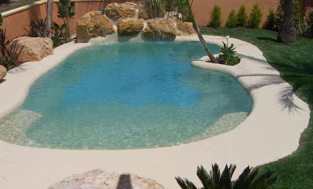 Progettazione e arredo in 3d piscine fuoriterra for Laghetti da giardino prezzi