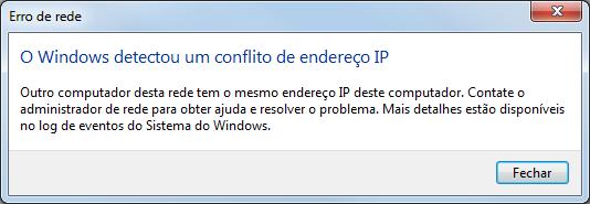 Caixa-conflito-de-endereço-IP