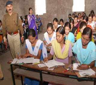 BSEB 10th Result 2017