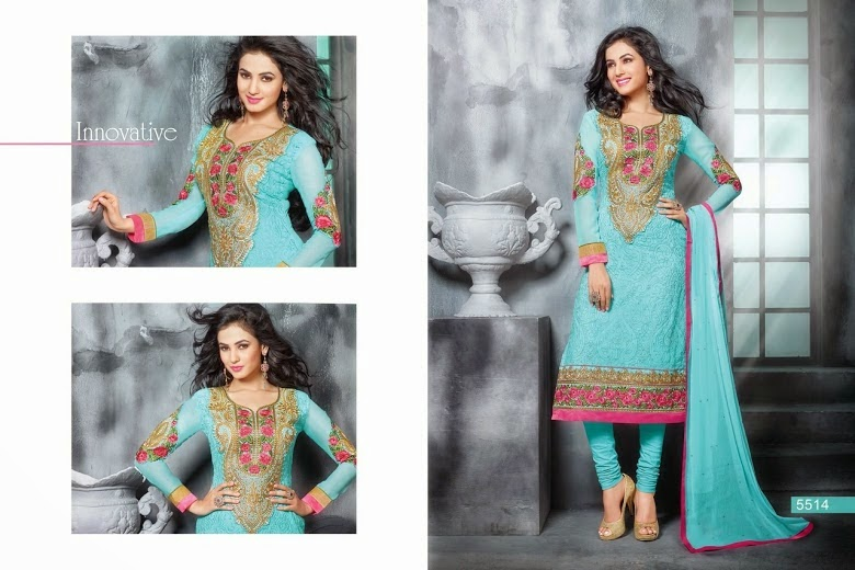 Wholesale Designer Clothing Catalogs zisa full catalog at rs