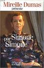 https://www.amazon.ca/SIMONE-PAR-Mireille-Dumas/dp/2268026183