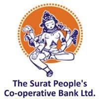 The Surat People's Co-operative Bank Ltd. Recruitment 2018 for Assistant General Managers
