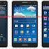 Samsung SHV-E160L Galaxy Note LTE Stock Rom flash frimware