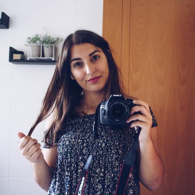 Como tirar boas fotografias para o Instagram