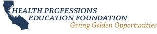 Health Professions Education Foundation