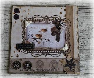 Image result for cards using Joy die 60020631