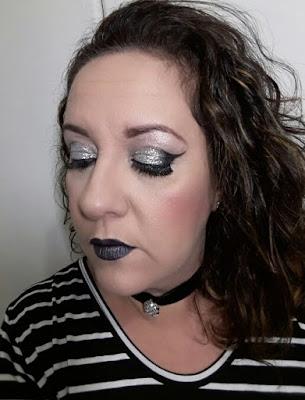 blog-inspirando-garotas-maquiagem-rock
