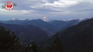 TBMAndorra - Vall Nord