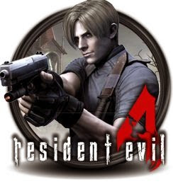 download game resident evil 4 mod apk