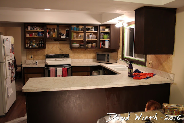 Remodel Kitchen,Kitchen Cabinet Doors,Kitchen Cabinet Refacing