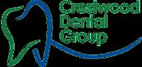 Dental veneers La Grange